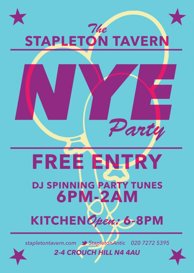 Stapleton-Tavern-NYE web