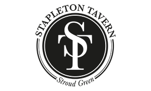 Stapleton Tavern